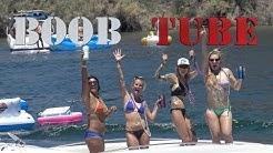 PARKER AZ TUBE FLOAT 2017