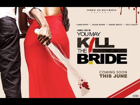 you-may-now-kill-the-bride-(2016)