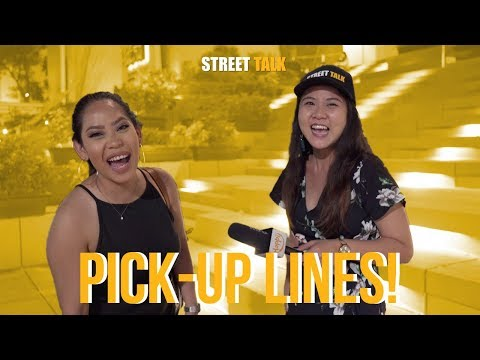Living with a ladyboy in the Philippines: market time again from YouTube · Duration:  19 minutes 5 seconds