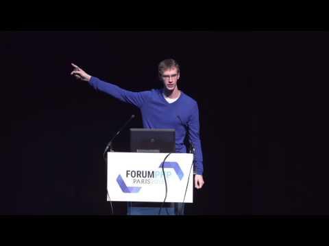 PHP 7 – What Changed Internally? - Nikita Popov - Forum PHP 2015