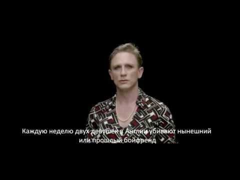 Эротика - Фильмы онлайн - Kinox