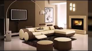 100 Modern Sofa Set For Living Room Interior Design Ideas 2019