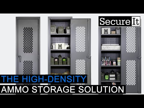 the-better-way-to-store-ammo-|-the-model-78-ammo-cabinet