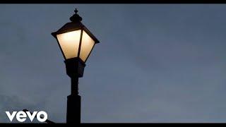 Dawes - St. Augustine At Night (Lyric Video)