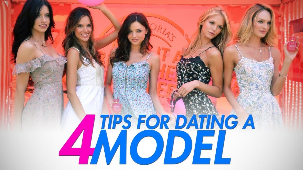 How to Date Models