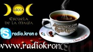 MALDICIONES 03/04/2013 (Programa Mañana)
