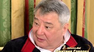 """Алимжан Тохтахунов (Тайванчик). """"В гостях у Дмитрия Гордона"""" (2011)"""