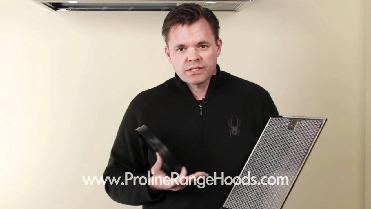 Best recirculating range hood - Best Recirculating Range Hood 28