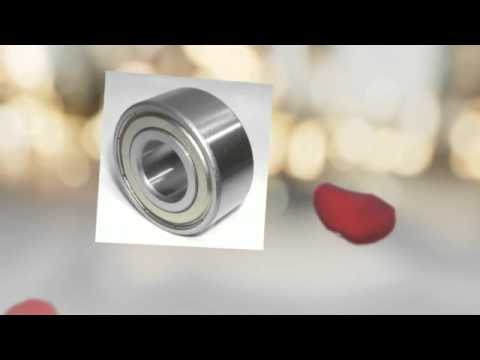 Metric Miniature Bearings - VXB Ball Bearing Online