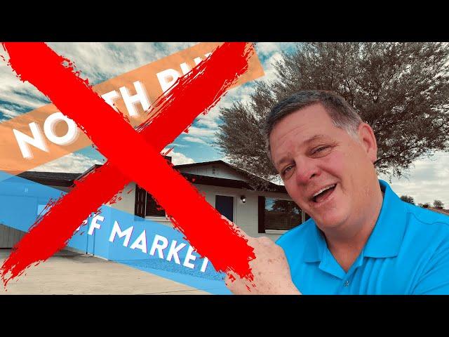 4115 E Union Hills Dr, Phoenix AZ 85050 - North Phoenix home