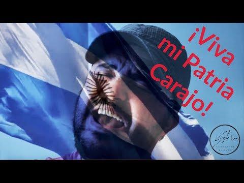 sebastián-marman---los-argentinitos---(miguel-mateos---cover-versión)