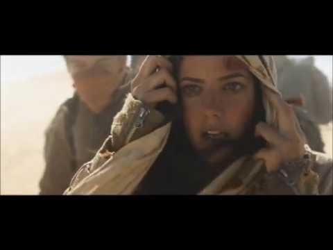 Runnin - Adam Lambert (tradução)