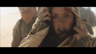 Baixar Runnin - Adam Lambert (tradução)