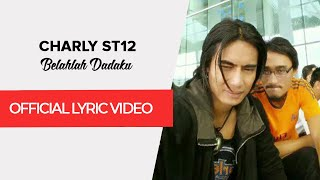 Video Lagu Terbaru SETIA BAND 2015 - Cinta Sampai Mati download MP3, 3GP, MP4, WEBM, AVI, FLV Juli 2018