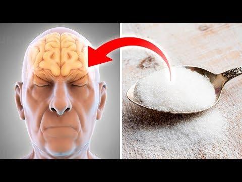 This Common Natural Sweetener May Treat Parkinson's Disease