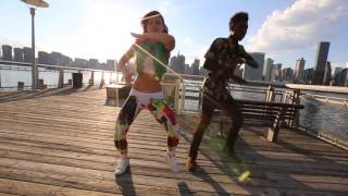 Vybz Kartel ft. Tommy Lee - Betray Di Gaza Boss - Zuzana (Zuna Zero) & Spinal Intricate