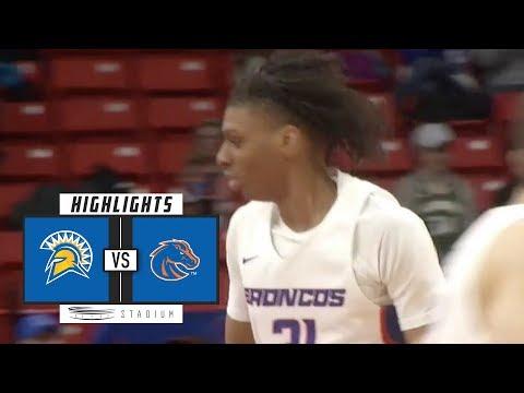 san-jose-state-vs.-boise-state-basketball-highlights-(2018-19)- -stadium