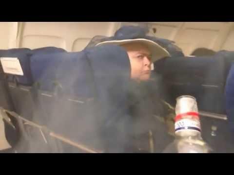смешные самолеты видео 1 класс