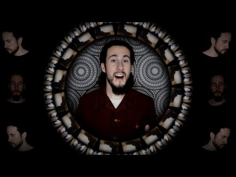 Will The Circle be Unbroken? - Acapella Arrangement (Bioshock)