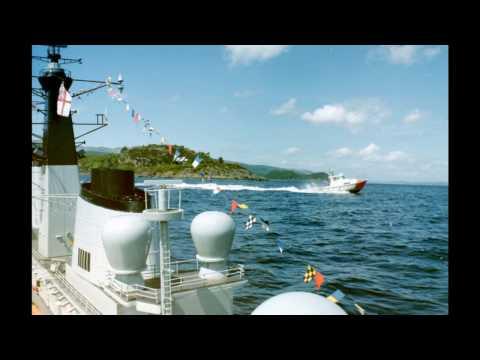 Comment construire une barque mod lisme naval funnycat tv for Construire le belem