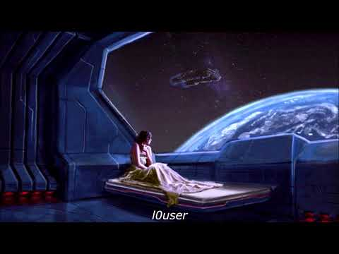 When You Wish Upon A Star But You Were Abandoned In Space