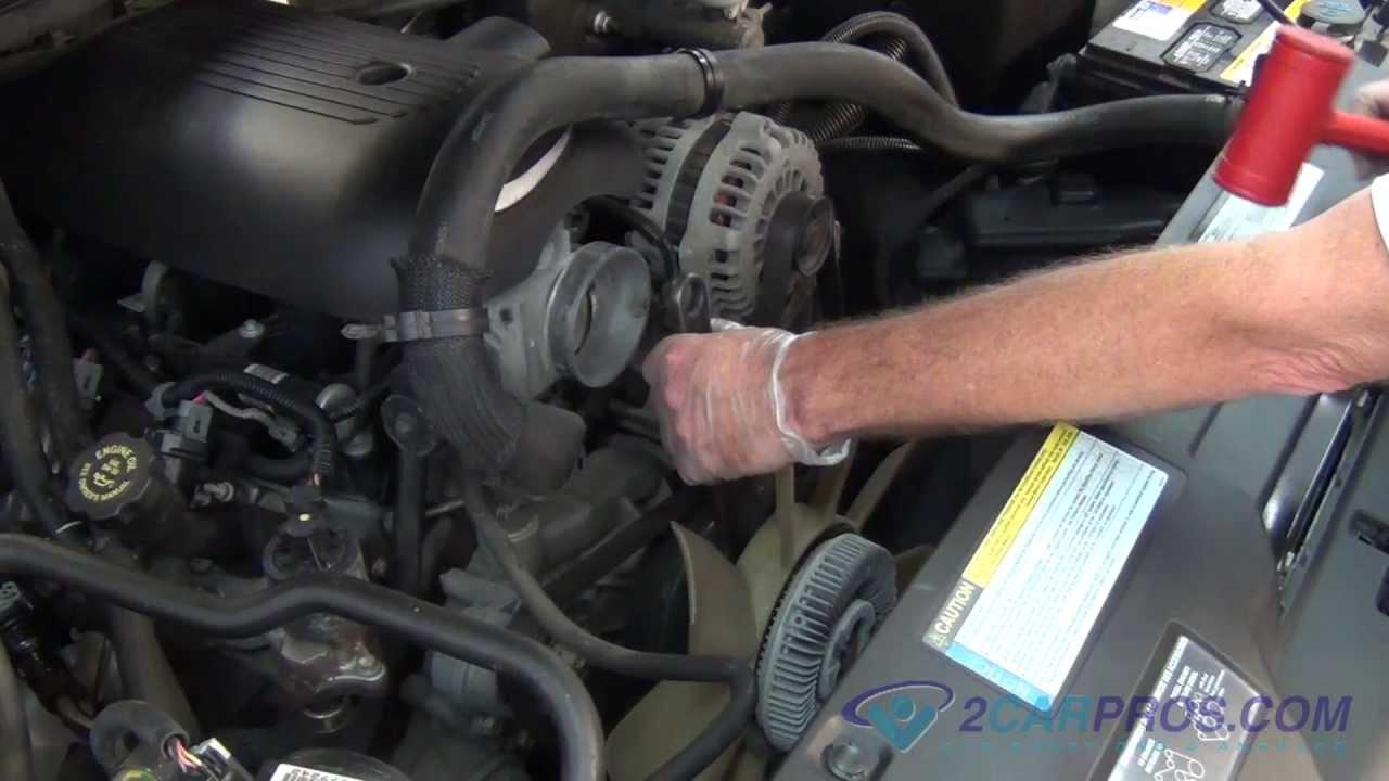Power Steering Gear Box for Chevrolet Tahoe 2000-2006
