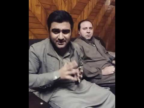 Nawaz Sharif Interview Pindi Boy