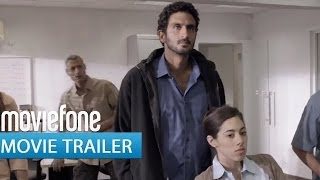 'Bethlehem' Trailer | Moviefone