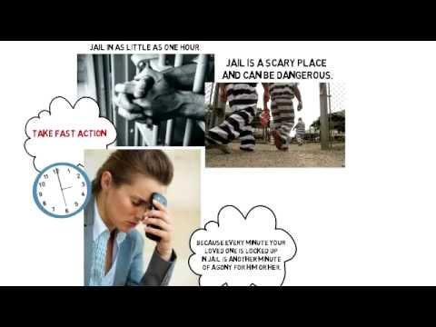 bail-bonds-(new-york)-|-(new-york-ny)-bail-bonds-866-688-9596