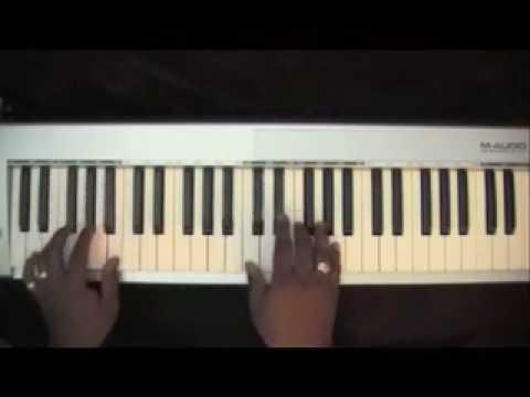 Gospel Music Training Center Video Request - Total Praise
