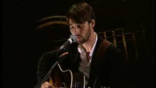 Ryan Bingham – Crazy Heart Video Thumbnail
