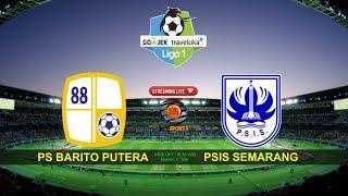 Download Video [LIVE STREAMING] BARITO PUTRA VS PSIS SEMARANG  - HD 1080P Ready MP3 3GP MP4