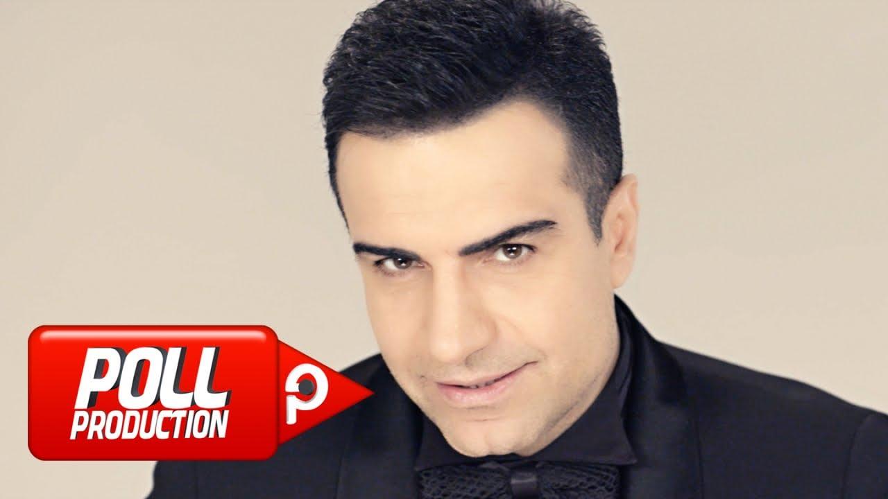 Berdan Mardini - Benimle Evlenir Misin? - (Official Video) #1