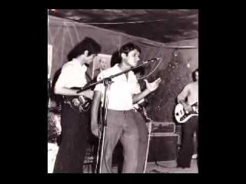 Download Urkha Yarikha - George Michael (Gaggi Atoraya)