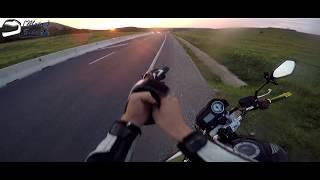 (Motor)Bike Why We Ride #4