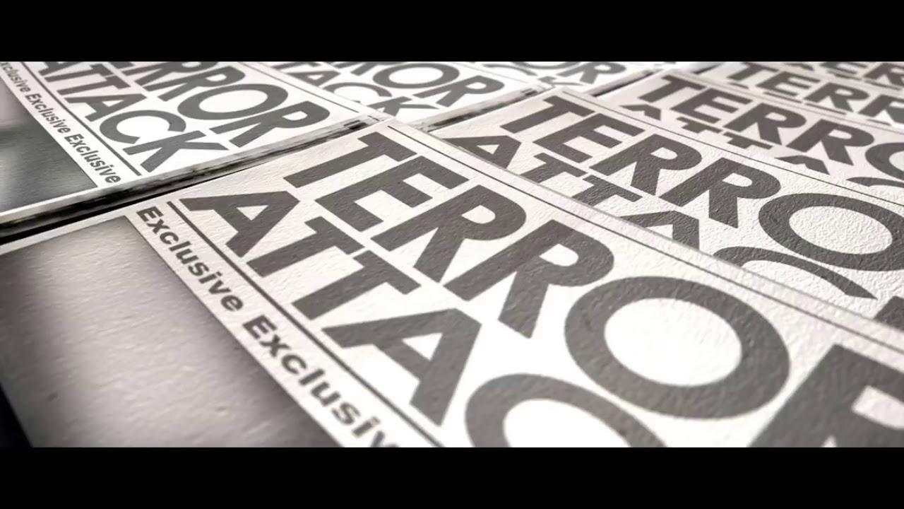 Tagesdosis 07.05.2019 - Operation Condor:  Wer wollte Staatsterror für Deutschland?