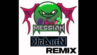 Messiah - Charm Man (Kraken Remix) [FREE DOWNLOAD!!]