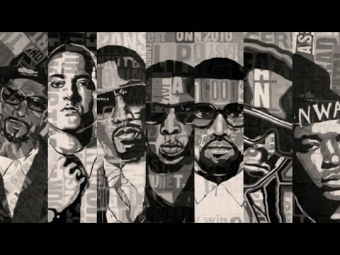 Forbes Release the Top 20 Hip Hop Earners for the Last 12 Months. (2015 Hip Hop Cash Kings)