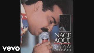 Gilberto Santa Rosa - Incognita (Cover Audio)