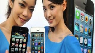 Купить Айфон 5s в Перми дешево(, 2016-03-12T22:59:31.000Z)
