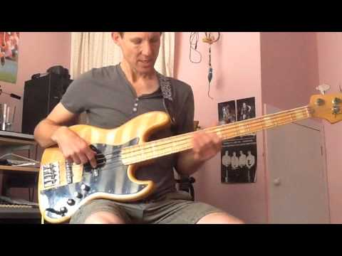 bass chords for beginners intermediate tutorial with tabs youtube. Black Bedroom Furniture Sets. Home Design Ideas