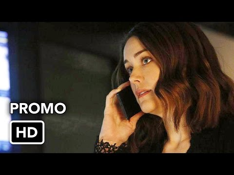 "The Blacklist 4x20 Promo ""The Debt Collector"" (HD) Season 4 Episode 20 Promo"