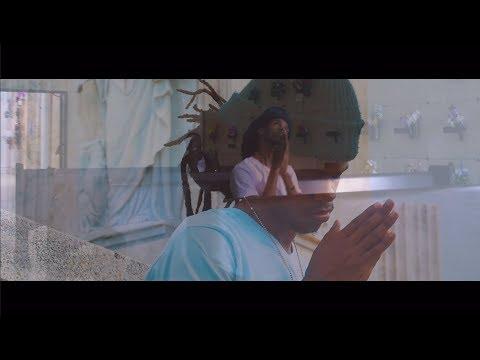 """Lil Dred ft. E-Klass - """" Somebody's Missing """""""