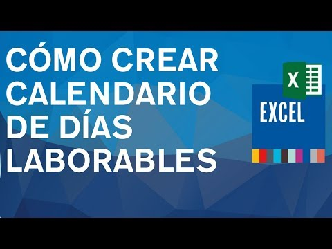 DateDif Function in Excel 2013. How to calculate time difference between two dates. Spanish.из YouTube · Длительность: 12 мин22 с