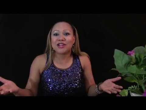 Ask Bev: Cougar Relationships... Seasoned Women Dating Younger Men