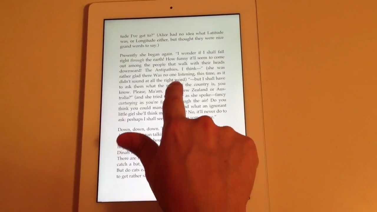 Читать онлайн учебник по социологии немировского