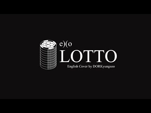 EXO - Lotto (English Cover)