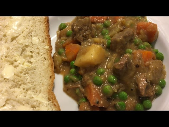 beef-stew-you-suck-at-cooking-episode-51