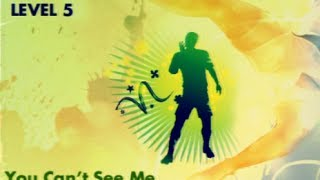 EA SPORTS FIFA2014 World Cup Brazil New and Unlocked Celebrations