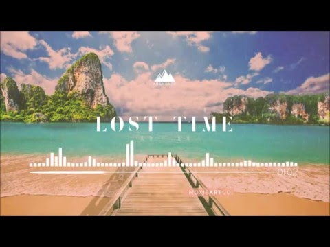 Arc North - Lost Time